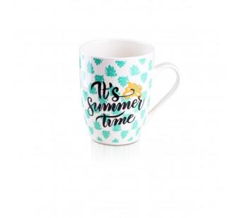 "Mug ""Summer"""