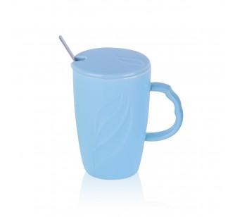 Mug 400ml