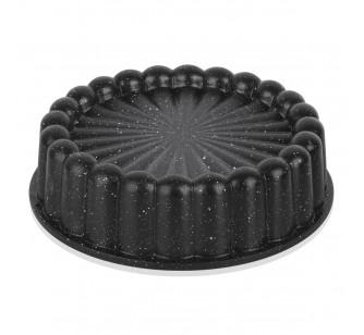 Moule à cake