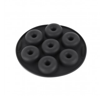 Moule donuts