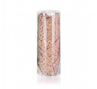 Caissettes muffins (50pcs)